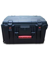 AREC KL Travel Case