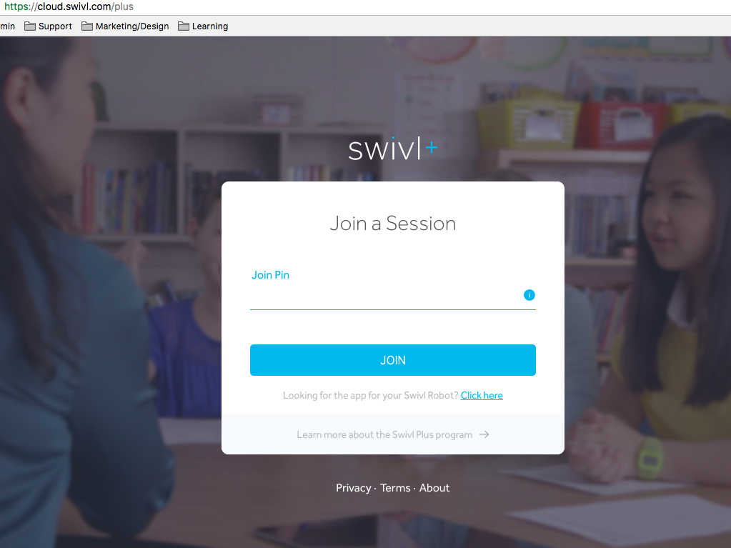 Join_a_Session_-_Swivl_2018-08-24_10-41-53.png