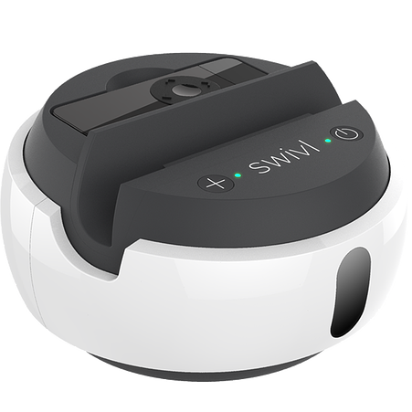 Swivl C Series Robot