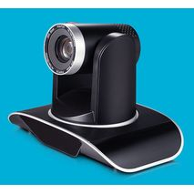 NDI HD Video Conference Camera UV950A Series