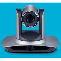 UV100 Serie Educational Intelligent Auto-tracking Camera