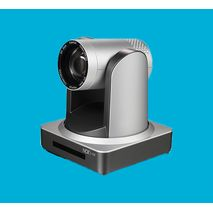 NDI HD Video Conference Camera UV510A Series