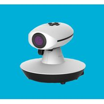 UV1302 Series HD Video Conference Camera