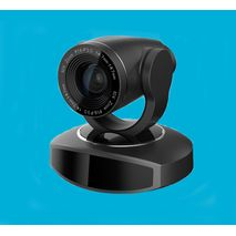 UV540 Series HD Video Conference Camera