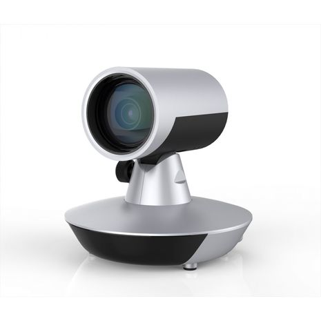 UV1202 Series HD Integrated Zoom Camera