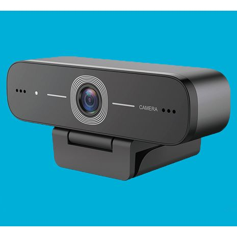 HD Video Conference Camera MG104