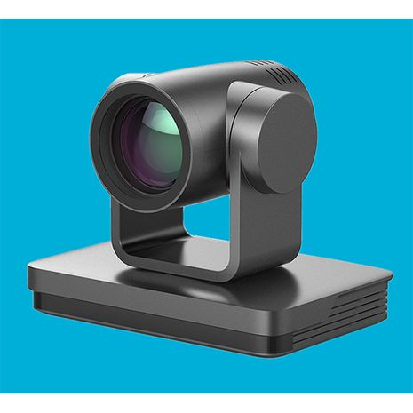 UV570 series HD Video Conference Camera