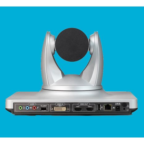 AudioVisual Collaboration Endpoint – MR1060